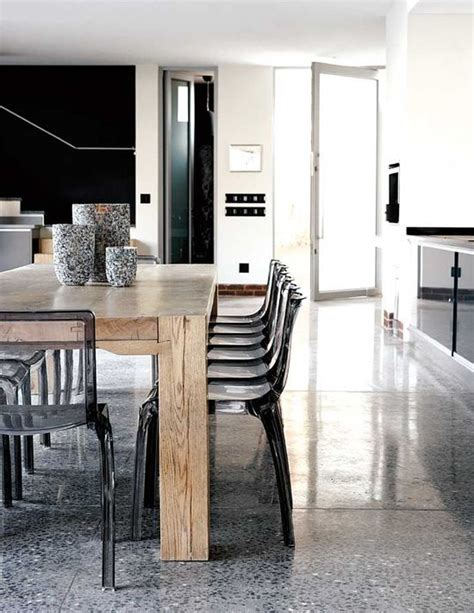 kitchen polished concrete floor want to more about polished concrete flooring 5534