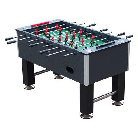 playcraft  pitch foosball table foosball tables