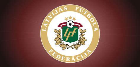 Futbola vakances - Latvijas Futbola federācija