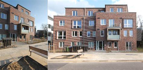 NeubauMehrfamilienhaus In 3 Schritten zur privaten