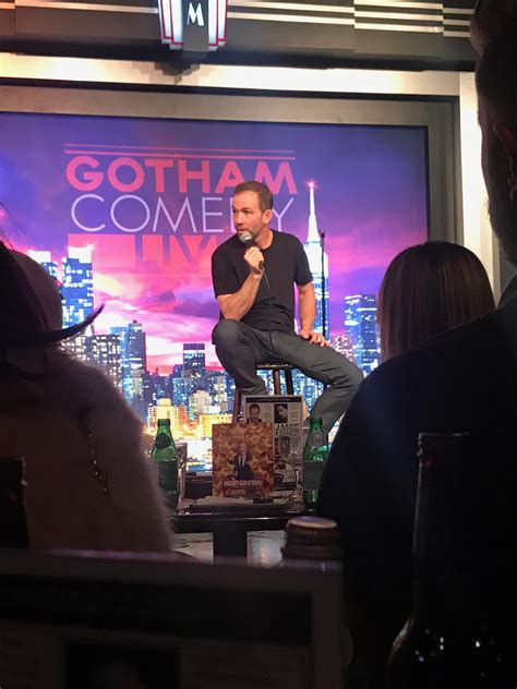 bryan callen gotham comedy club liverhook u liverhook reddit