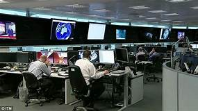 UK Intelligence Agencies Are Planning a Major Increase in 'Large-Scale Data Hacking'…