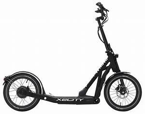 Bmw Roller Preis : e roller x2city bmw hat den ersten legalen e scooter f r ~ Kayakingforconservation.com Haus und Dekorationen