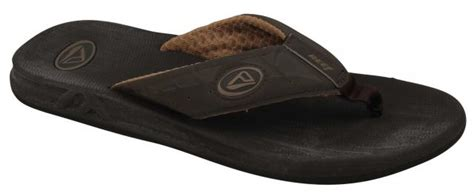 reef phantoms sandal classic brown for sale at