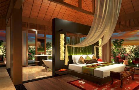 interior bali desain rumah ala bali interior bali