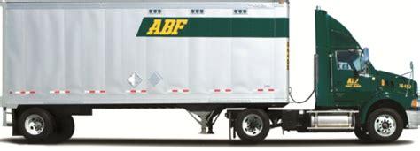 storage trailers  pack