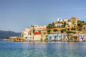12 Top Rated Tourist Attractions In Kas PlanetWare