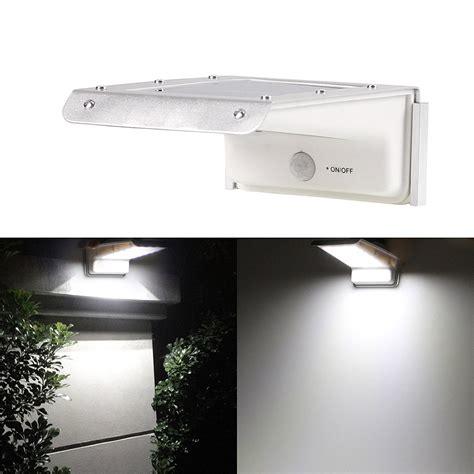 best rated motion sensor security light motion sensor light outdoor motion sensor outdoor lights