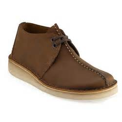 womens boots sale clarks clarks desert trek shoe for 39 s clarks boots