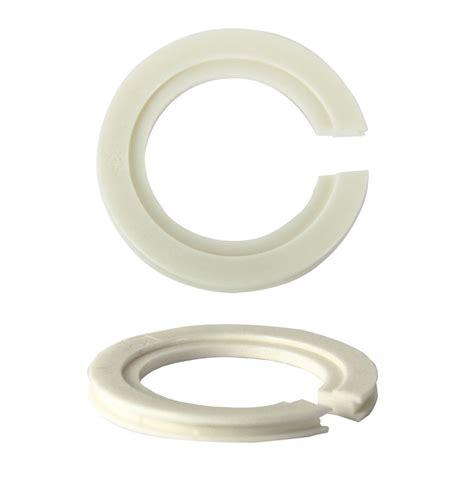 l shade adapter ring lshade adapter ring ola16 shade lighting