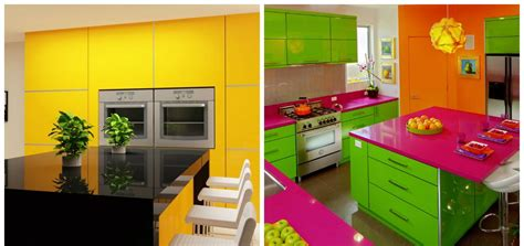yellow orange kitchen cabinets kitchen cabinet paint colors 2019 top trendy colors for