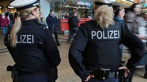 Kassel Nach Köln : sexuelle bergriffe in kassel an silvester nun ermittelt die polizei mitte kassel ~ Orissabook.com Haus und Dekorationen