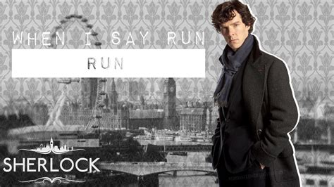 sherlock computer wallpaper gallery
