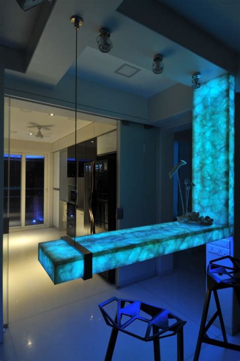 Modern Bar Ideas by 15 High End Modern Home Bar Designs For Your New Home