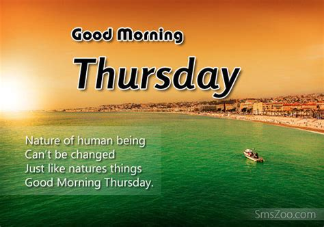 good morning thursday pictures   images  facebook tumblr pinterest  twitter