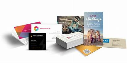 Postcards 14pt Printing Paper C2s