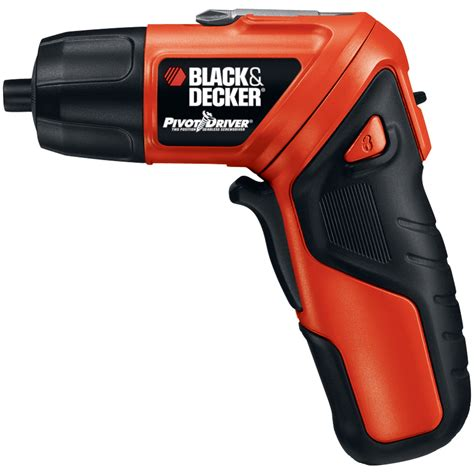Black & Decker Pd400lg  36volt 2position Cordless