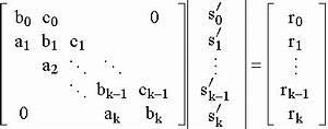 Splines Berechnen : 6 v splines ~ Themetempest.com Abrechnung