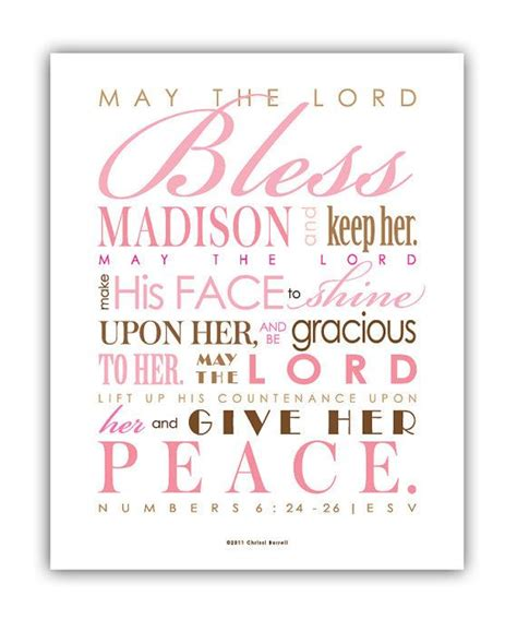 gifts for communion girl baptism gift for communion gift diy print