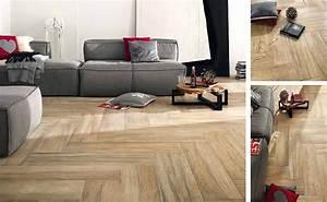 Fliesen Holzoptik Nussbaum : wohnzimmer fliesen holzoptik badezimmer wohnzimmer ~ Michelbontemps.com Haus und Dekorationen