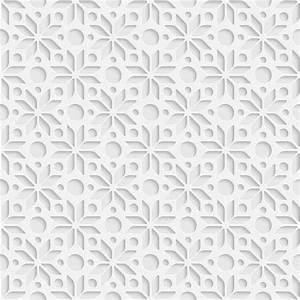Modern Kitchen Wallpaper Texture Neutral Textured Luxury