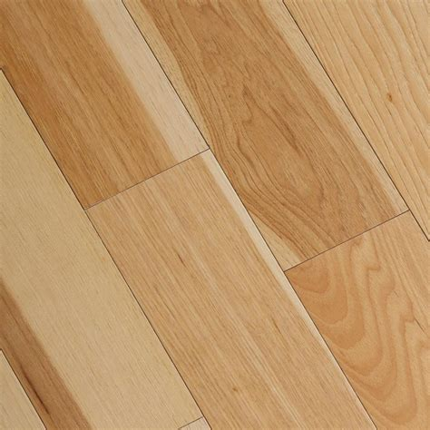 wood flooring louisville floor floor hickory hardwood flooring costhickory unfinished espresso louisvillehickory by