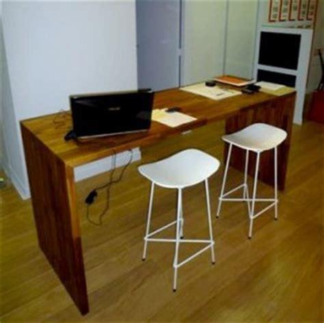 fabricant cuisine professionnelle flip design fabricant de plan de travail en bois massif