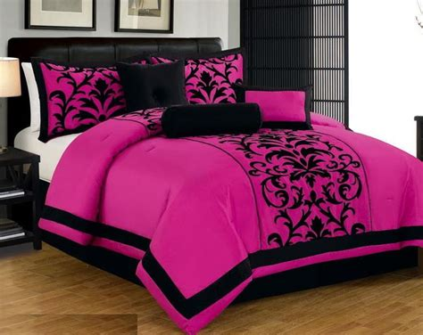 782 Best Awesome Bedding Images On Pinterest
