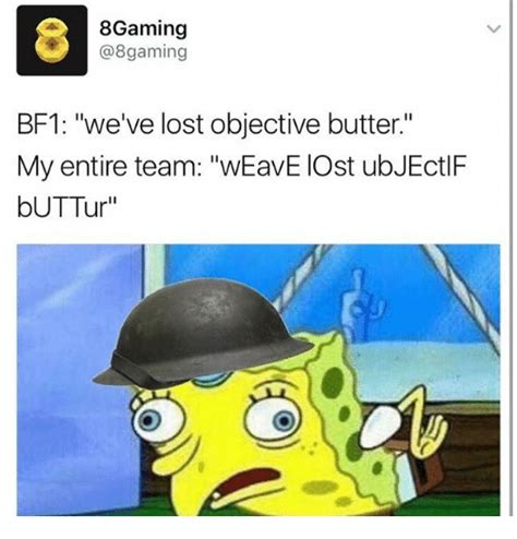 Bf1 Memes - 25 best memes about bf1 bf1 memes