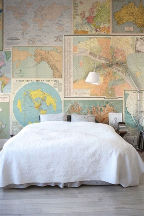 stunning map of bedroom house photos 1000 toilet quotes on bathroom wall stickers