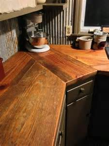 25 best ideas about primitive kitchen on diy cleaning home appliances