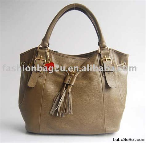 handbags  handbags wholesale  nova scotia
