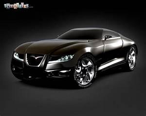Black Sport Cars Wallpapers 18 Cool Wallpaper ...
