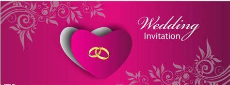 express invites  wedding cards