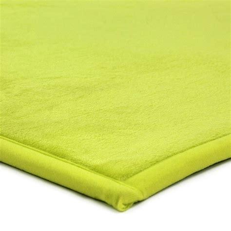 tapis poil blanc pas cher tapis de chambre ado pas cher de 9 224 39 monbeautapis