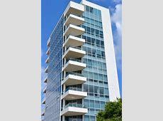 Apartment Building Modern · Free photo on Pixabay