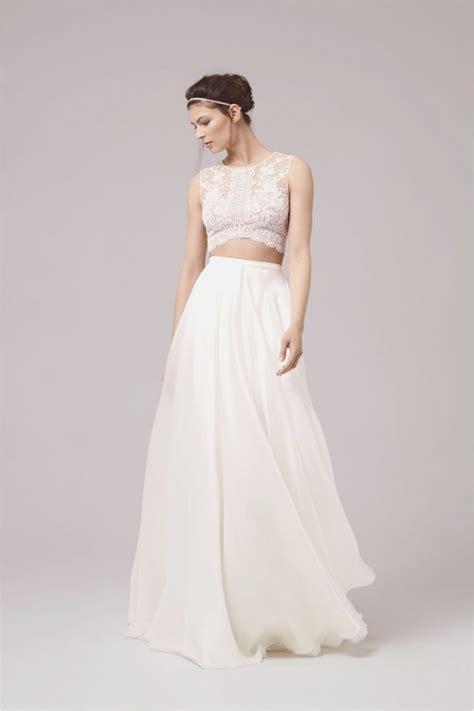 Kleider Zur Hochzeit Als Gast