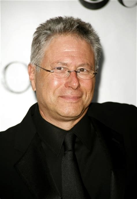 Alan Menken Legend Of The L by Q A With Oscar Winner Alan Menken