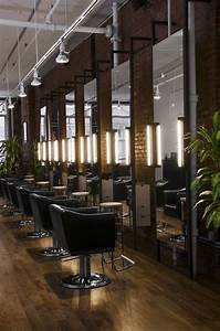 17 best images about my tanning salon ideas coming soon With interior hair salon lighting ideas