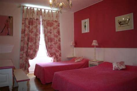 hotel abat jour nantes hotel abat jour nantes 28 images comparateur hotel abat jour nantes r 233 servation hotels