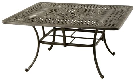 60 square dining table 60 square dining table image collections table 3937