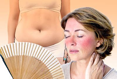 5 of the Best Natural Menopause Treatments | Menopause Now