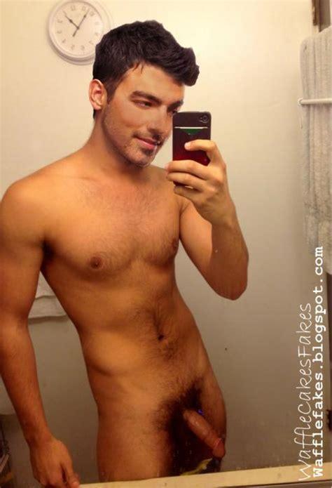 Joe Jonas Naked Nude Xsexpics Com