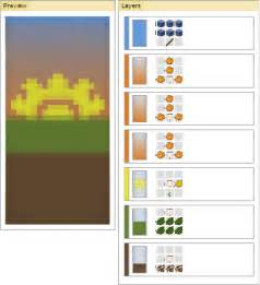 Minecraft How to Make Cool Banner Designs