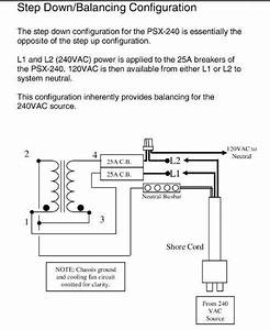 Outback Psx 240 Wiring Diagram