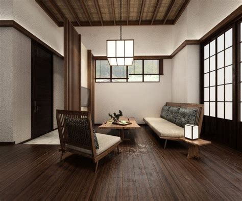 zen living room design modern ideas decor   world