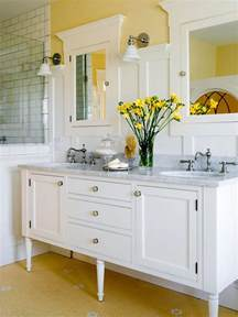 bathroom decorating ideas color schemes colorful bathrooms 2013 decorating ideas color schemes modern furnituree