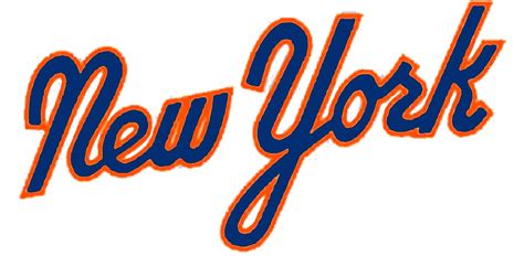 New York Mets Png Transparent New York Mets.png Images