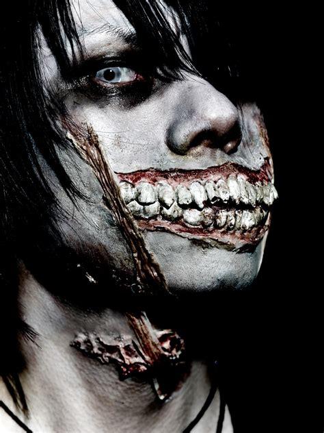 """Die (Dir en grey) images """"Japanese Zombie Heroes"""" HD"""