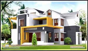 Give fantastic look to your home with good exterior